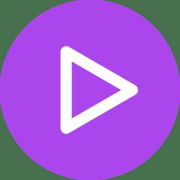 Free HD – Audio Video Music Player
