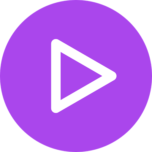 Free HD – Audio Video Music Player