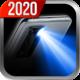 Flash Alerts – Blinking LED Notifications