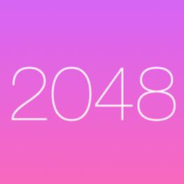 2048 – NEW !