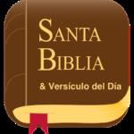Santa Biblia – Reina Valera – Audio Gratis