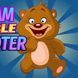 Dream Bubble Shooter - dream-apps.pl