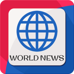 World News: Top and breaking headlines