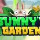 Hungry Rabbits Farm - dream-apps.pl