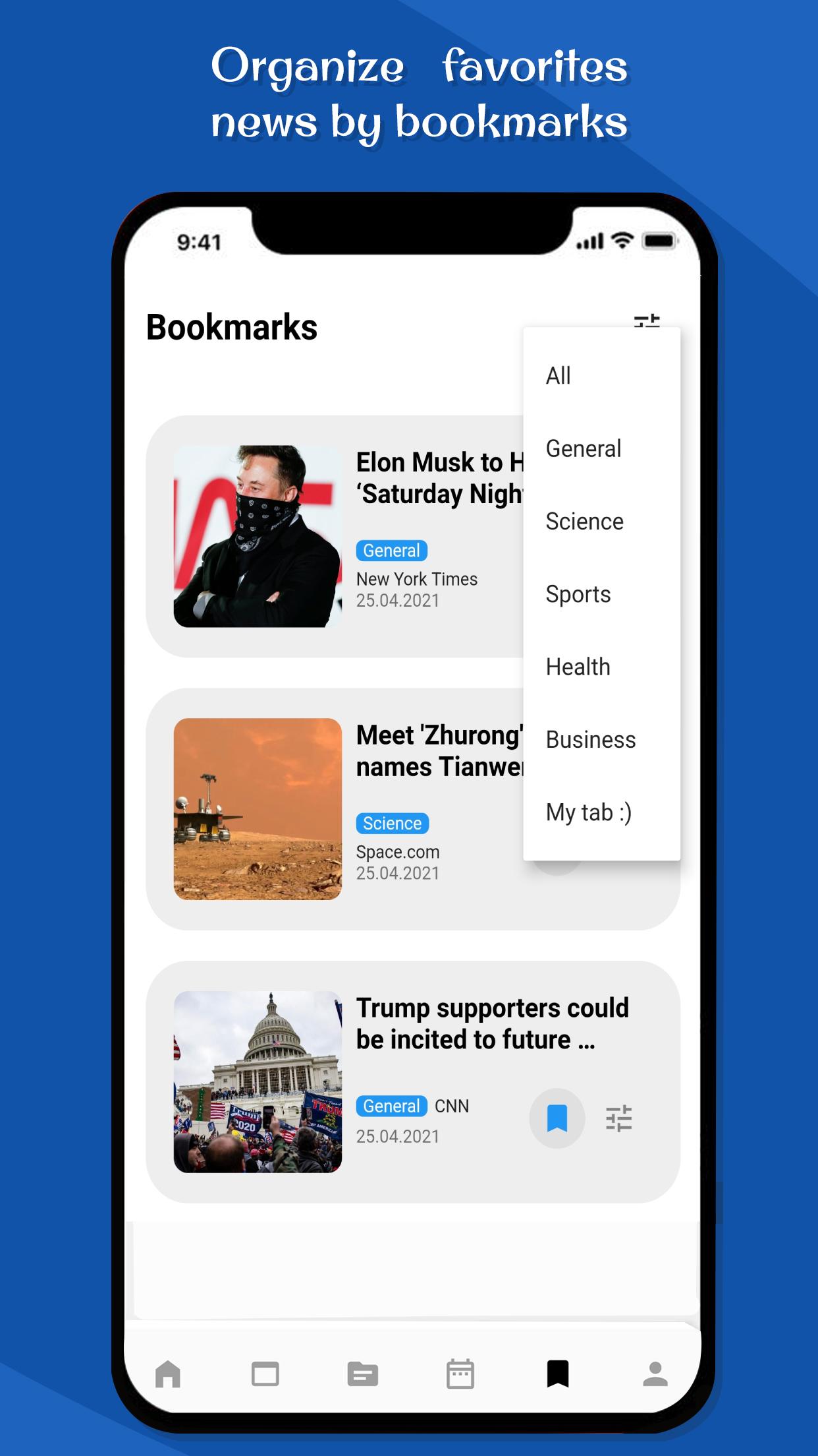 World News: Top and breaking headlines