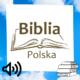 Biblia Polska - Biblia Audio - dream-apps.pl