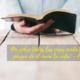 Audio Santa Biblia - Reina Valera - Dream Apps - dream-apps.pl