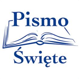 PISMO ŚWIĘTE – BIBLIA AUDIO 2021