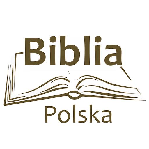 BIBLIA POLSKA – AUDIO – Pismo Święte PL 2021