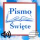 Pismo Święte - Biblia Audio - dream-apps.pl