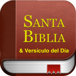 Santa Biblia – Reina Valera – Audio – Gratis