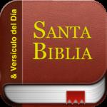 Audio Santa Biblia – Reina Valera Gratis
